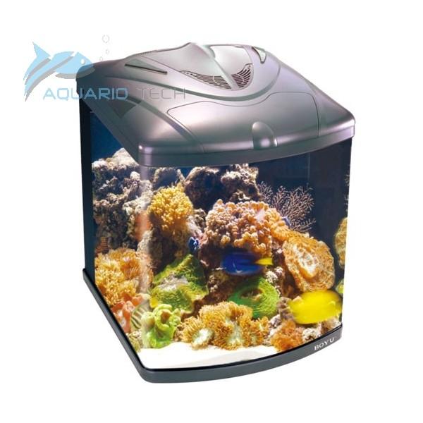 aquarium eau de mer 600l. Black Bedroom Furniture Sets. Home Design Ideas